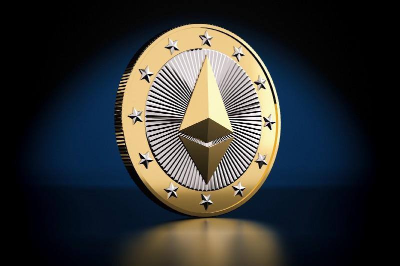 investește în ethereum 2020 recenzii ale comercianților despre opțiuni