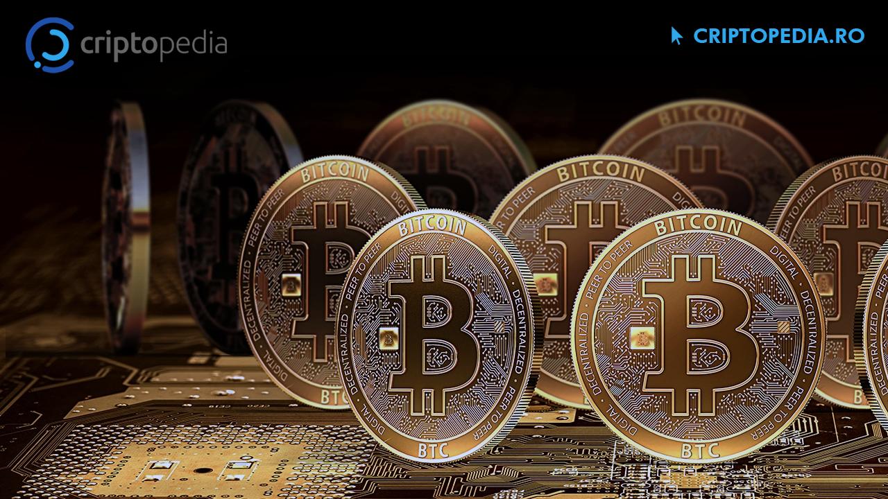 Cum să investesc în crypto Romania?