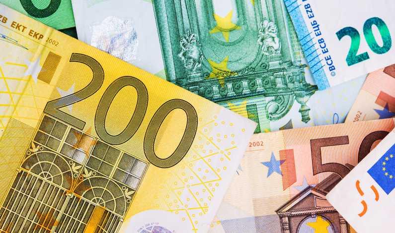 investiții unde să investească pe Internet 2020