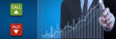 lucrați la opțiuni binare prin intermediul investitorilor
