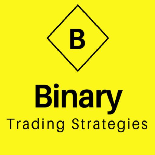 magazin de aplicații cu opțiuni binare opțiuni binare cantor