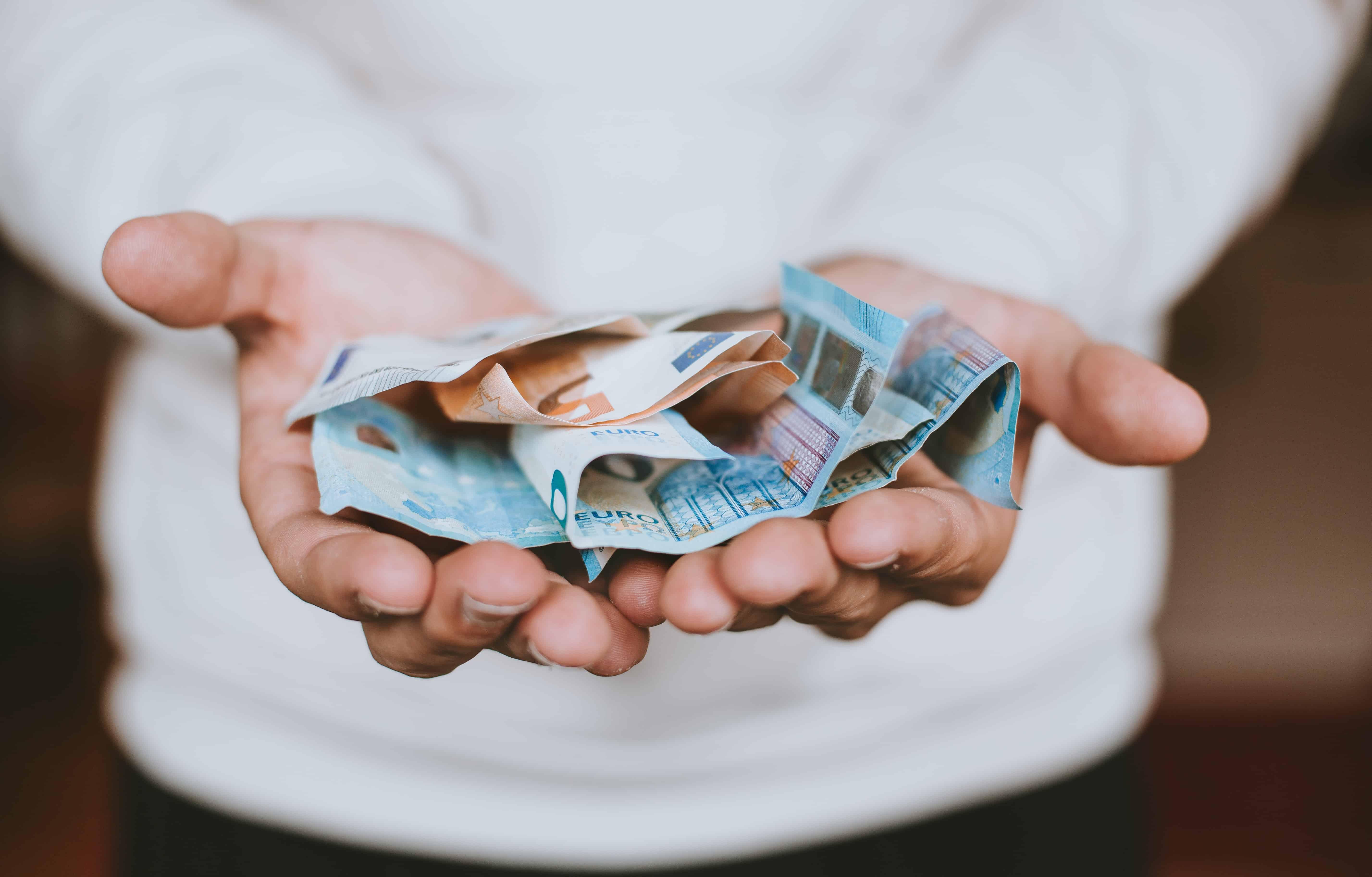 faceți bani online fără risc este profitabil opțiunile binare