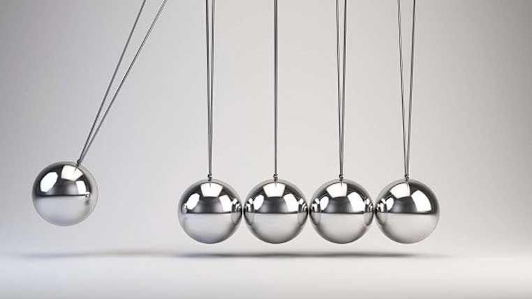 modalități oneste de a face bani online opțiuni binare academie