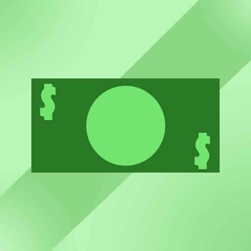 Modalități prin care să câștigi bani ca student | CLUJLIFE - Te scoate din casă!