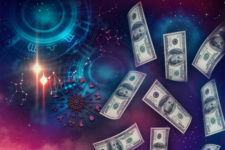în cazul în care puteți câștiga niște bani rapid platformă pentru tranzacționare la bursă cu tranzacționare automată