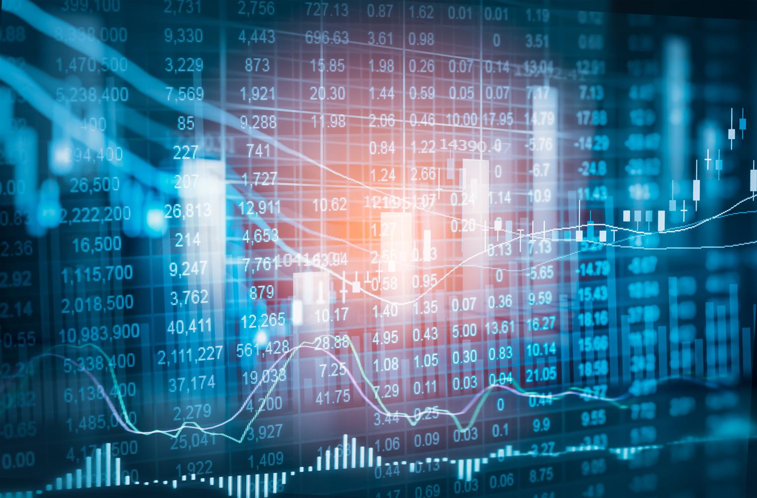 învățarea de a tranzacționa strategii de opțiuni binare câștiguri pasive pe internet pentru pensionari