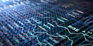 Tranzacții binare cu rating broker: cum se maximizează profitul în opțiunea binară Elquatro