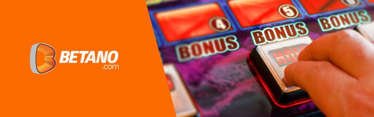 opțiuni bonus de înscriere