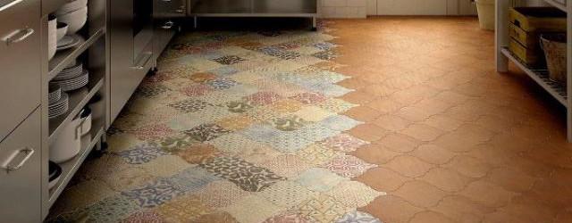 SWAP, Inc. - Sfaturi profesionale: Semănați opțiuni pentru podea