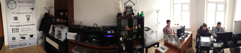 Thinkorswim Opțiuni De Tranzacționare Automate