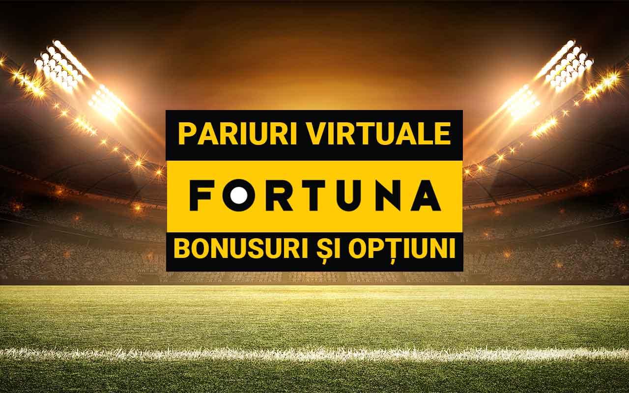 (P) Iată cele mai puternice opțiuni din oferta de pariuri online pe hochei!