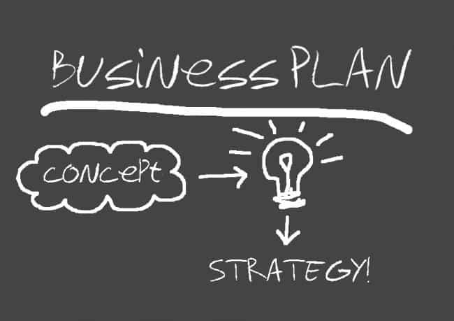 planurile de afaceri cum să faci bani