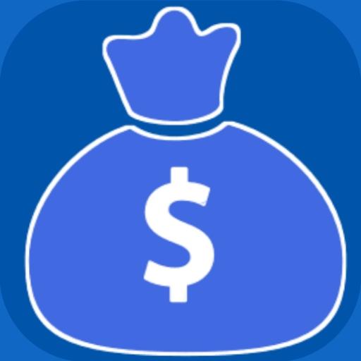 plătiți bani reali online