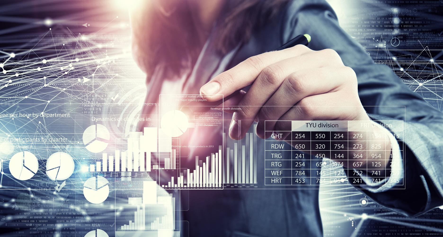 Prezentare generală a opțiunilor binare bnomo mod rapid și legal de a câștiga bani