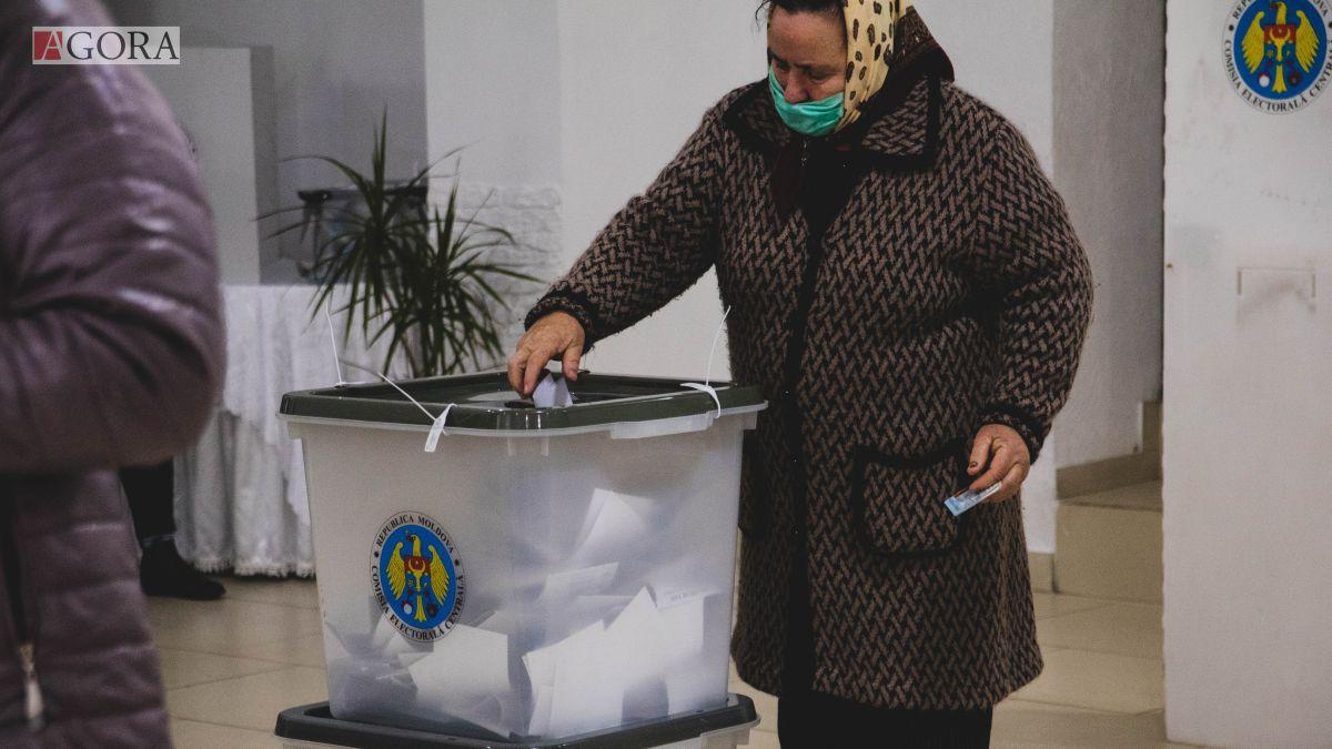 Rată de participare | Rezultatele alegerilor europene din | Parlamentul European