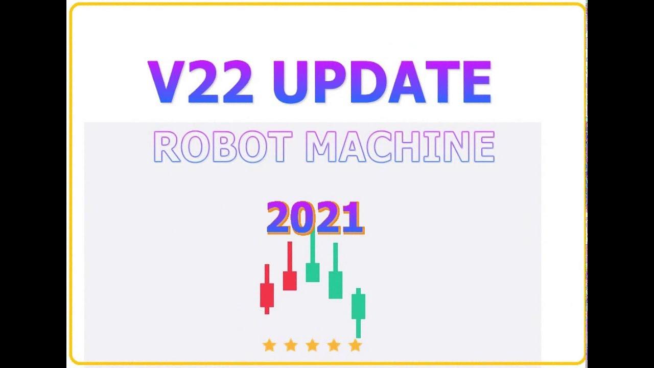 Exemplu de robot de la metatrader 4: cum să faci bani fără risc arbitrând cripto