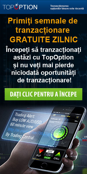 Brokerii de opțiuni binare reglementate în regatul unit. Binary option