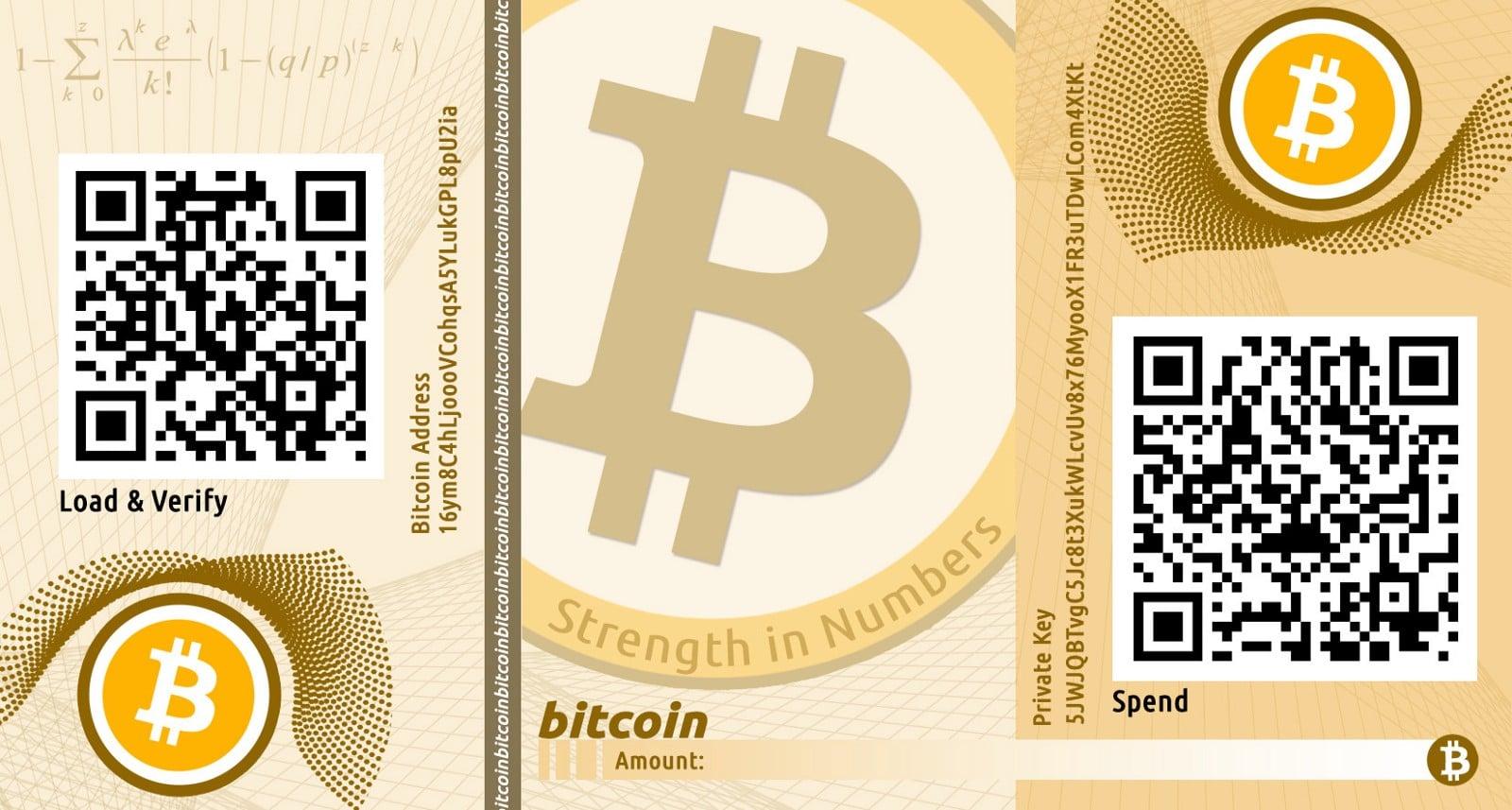 Recenzie Trezor, Portofelul Hardware Bitcoin < BitCoinX