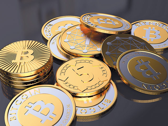 cele mai bune instrumente de tranzacționare în valută