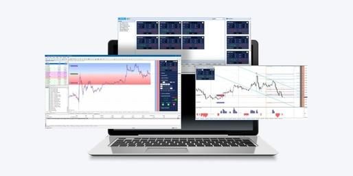 , forex trading robot gratuit