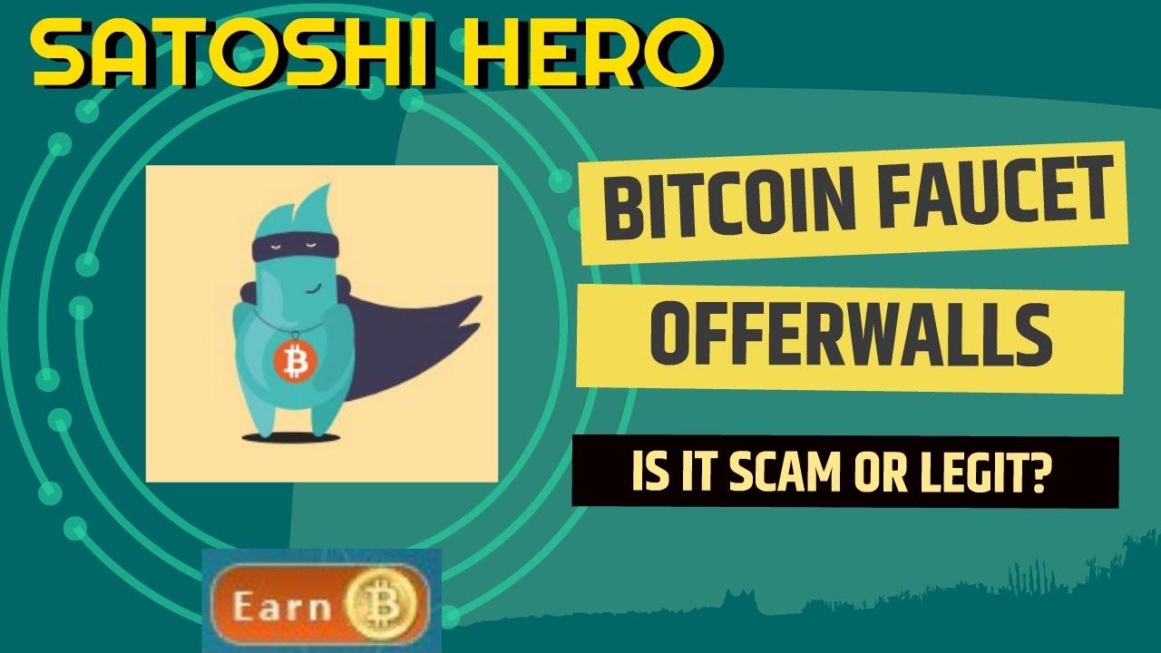 înainte și opțiune castiguri de la zero bitcoin