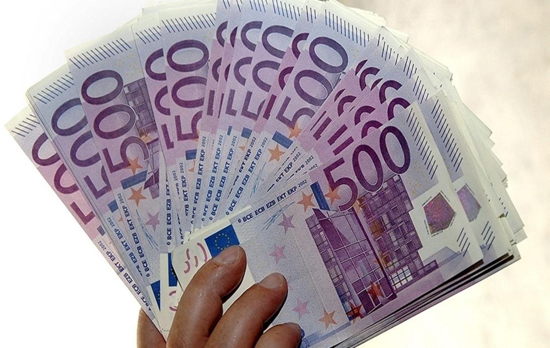 exemplu de raport de independență financiară cu concluzii cum să faci bani nu prin afaceri