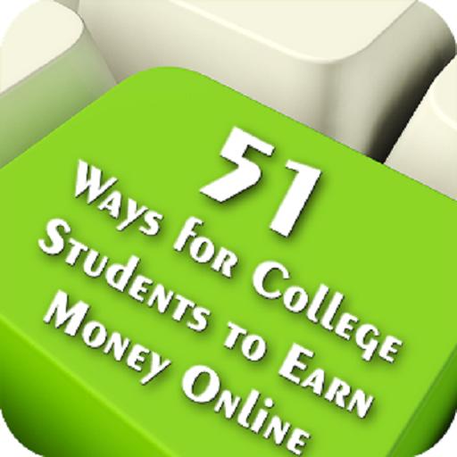 sfaturi utile pentru a face bani