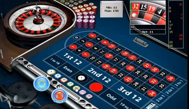 Strategii pariuri sportive și sisteme ce te ajută să câștigi