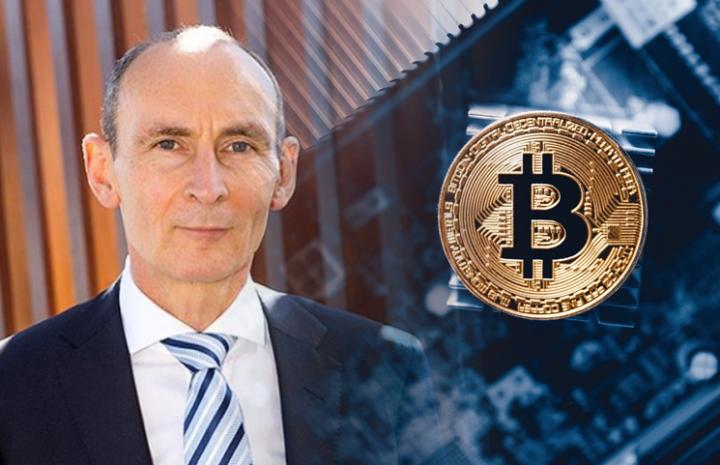 statutul bitcoin