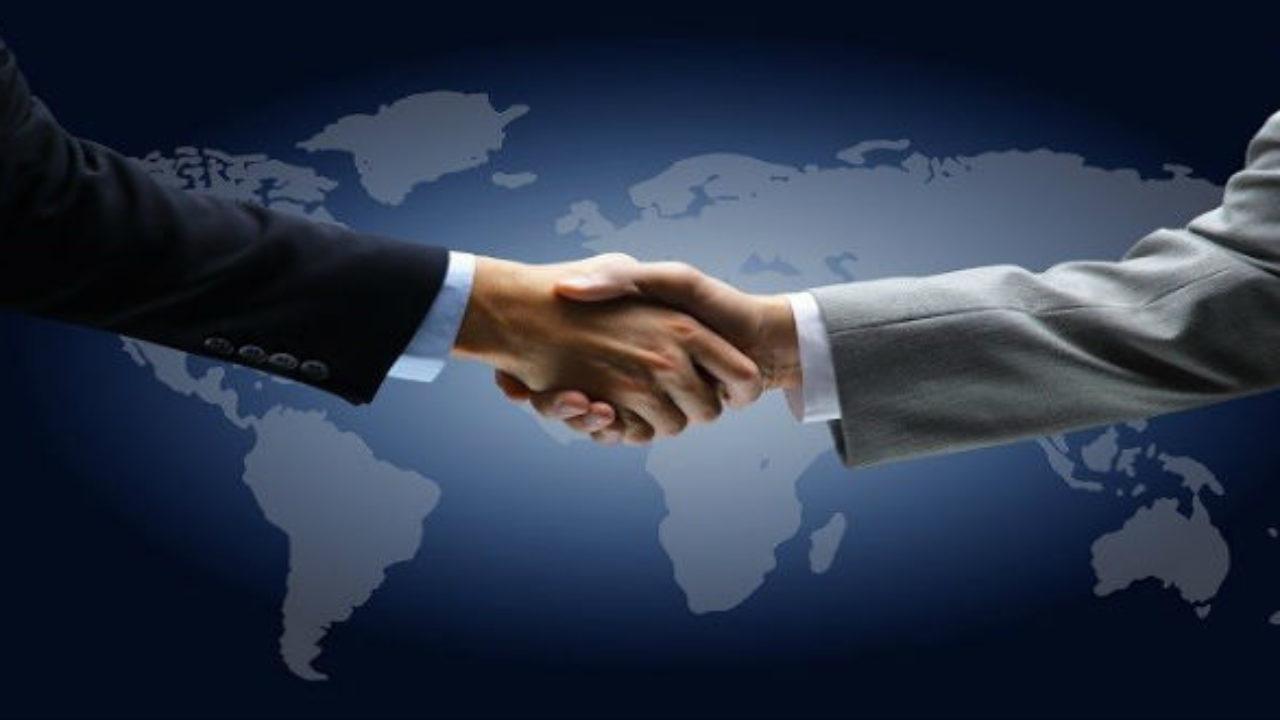 strategia de tranzacționare a comercianților cu experiență