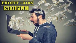 faceți bani online listă de site- uri