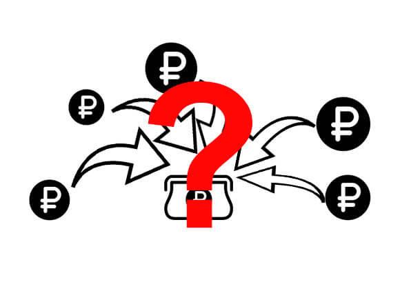 opțiune și swap copierea tranzacțiilor comercianților