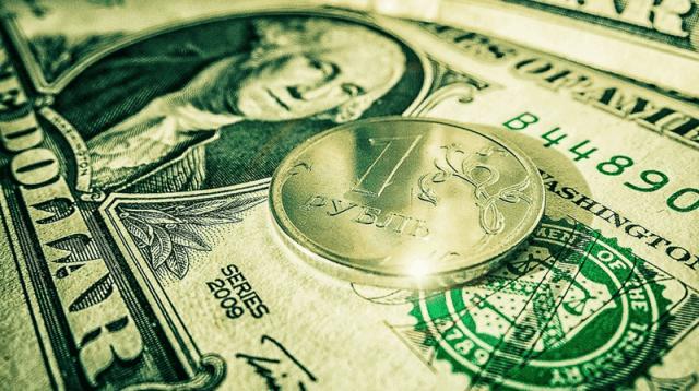 Investește la bitcoin