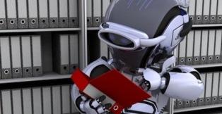 tranzacționarea cu un robot pe piață recenzii hanul local bitcoin