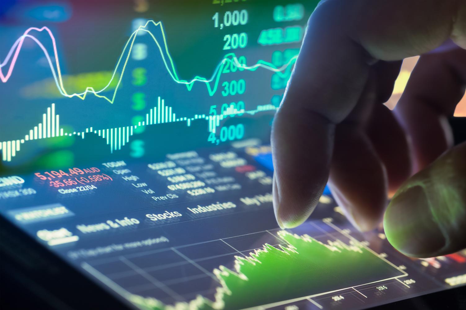 Tot Ce Trebuie Să Știți Despre Tranzacționarea Automată | Ghid Complet opțiuni binare tradeview fx