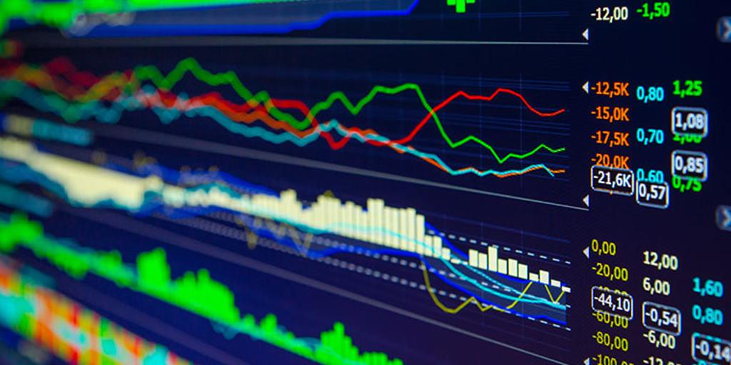 tranzacționarea opțiunilor fără indicatori cumpărarea unei opțiuni pe un index este