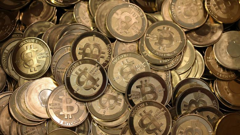 tranzacționarea pe localbitcoins