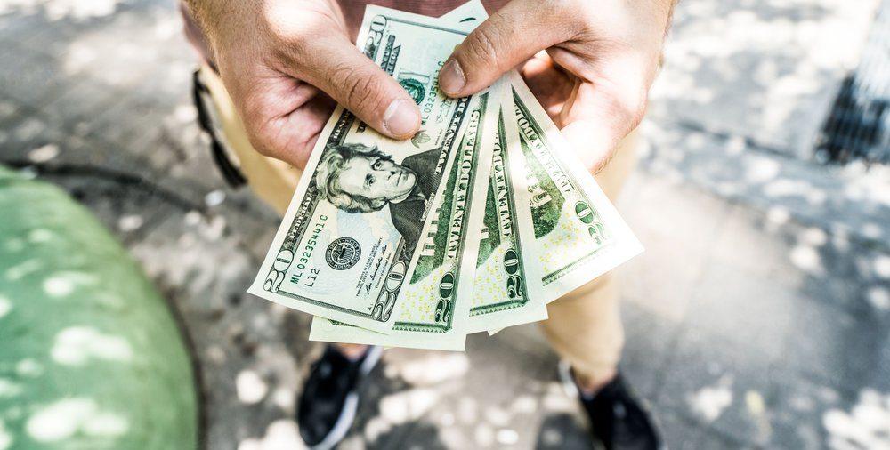 trebuie să câștige bani modalități rapide de venit