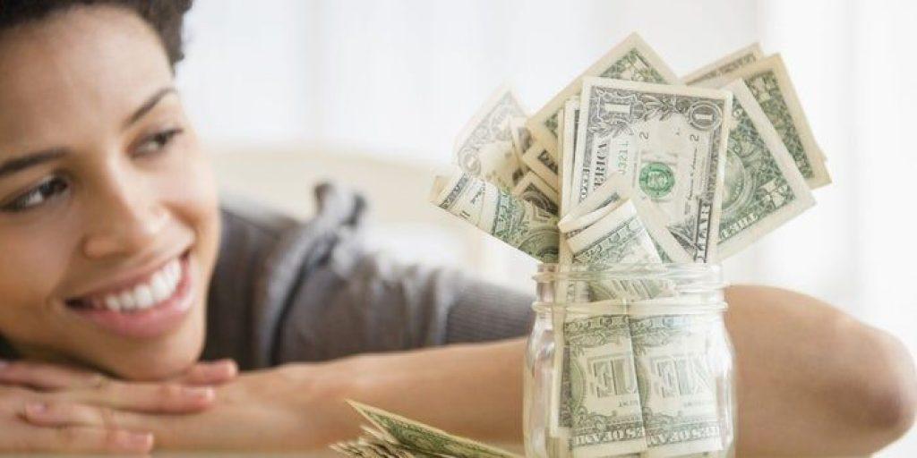 unde să faci bani rapid și ușor