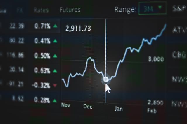 unde să înveți opțiuni binare este posibil să câștigi un bitcoin pe zi