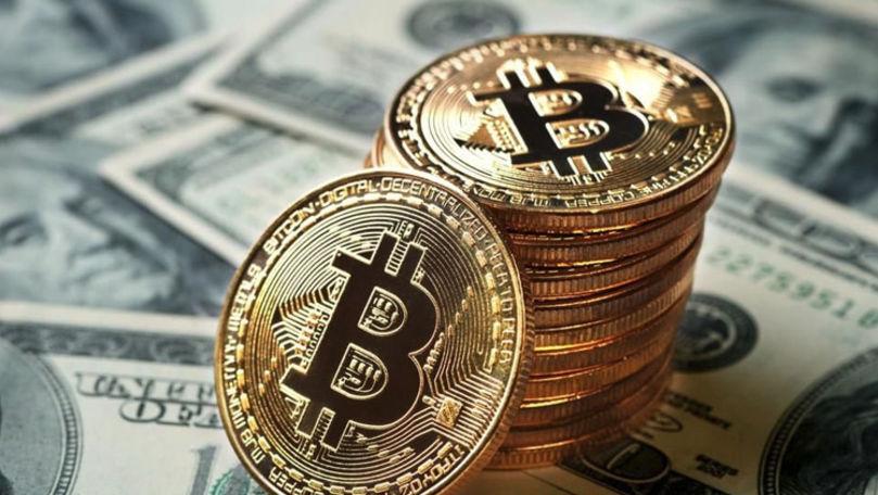 Laptop – Calculator - Anunturi gratuite - minat bitcoin