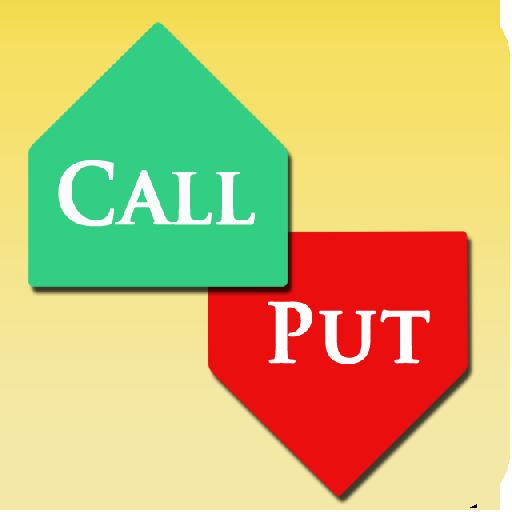 Tranzacționare CFD pe opțiuni | Tranzacționați opțiuni | Plus