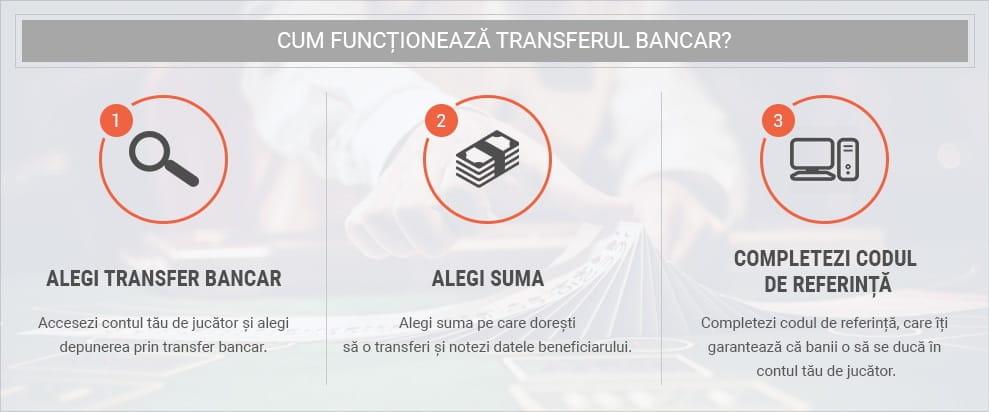 venituri online recenzii privind transferul de bani