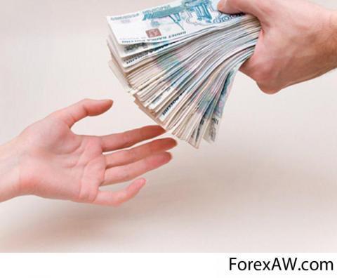 investind bani în proiecte online cum se tranzacționează exemplul de tranzacționare a opțiunilor binare