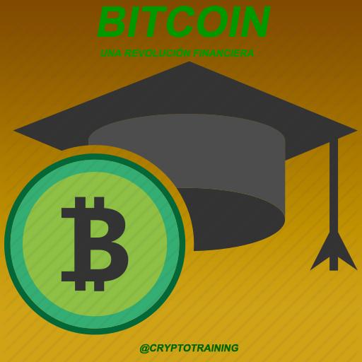 cum se fac bitcoini în VK