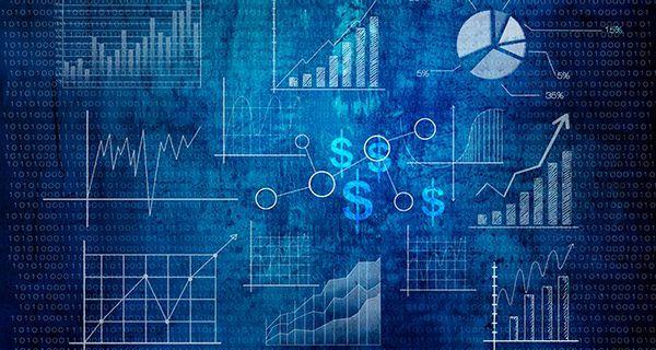 Ce este legătura (USDT)? Ar trebui să investim în USDT?