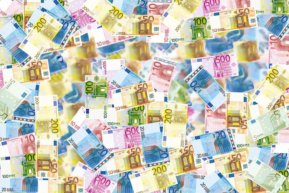 recenzii despre tranzacționarea pe opțiuni binare olymptrade bani pentru a vă face afacerea