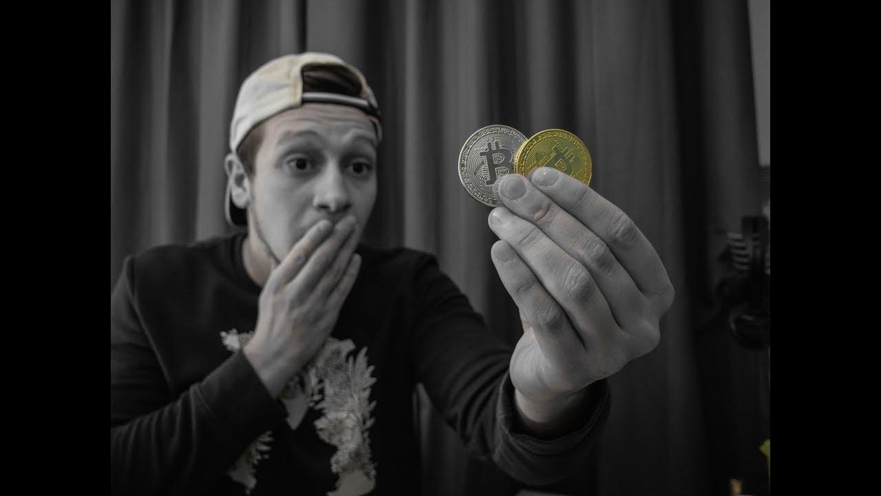 cum să faci bani cu un trader de bitcoin câștigă internet