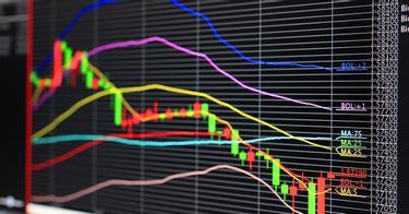 Andrelima - Semnale de tranzacționare Esența programului Autocrypto-Bot