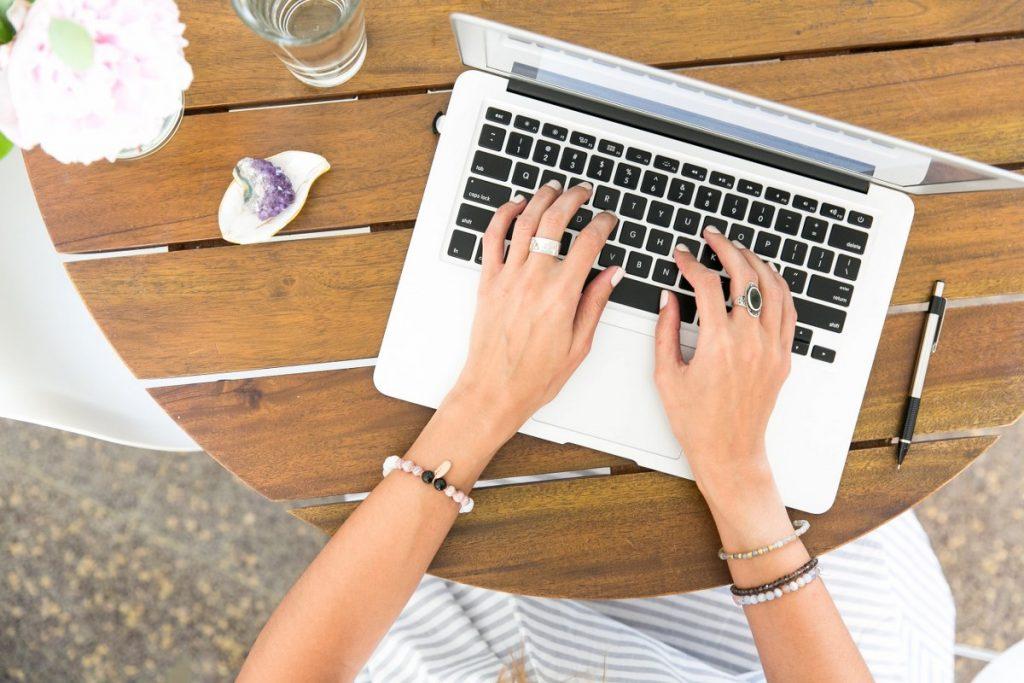 castiga bani intr- o ora câștigurile legale pe internet